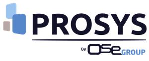 Logo PROSYS
