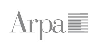 Logo Arpa Industriale